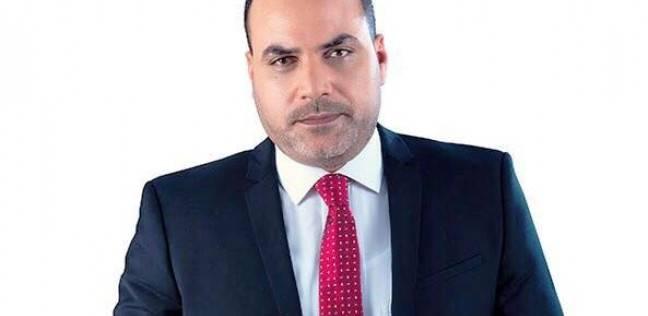 """الليلة.. محمد الباز يعرض دور فرق الإنقاذ السريع في """"90 دقيقة"""""""