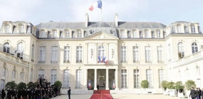 باريس تستضيف قمة رباعية حول أوكرانيا تضم قادة فرنسا وروسيا وألمانيا
