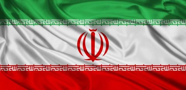 إيران تحقق في الحفلات المختلطة بالسفارات الأجنبية