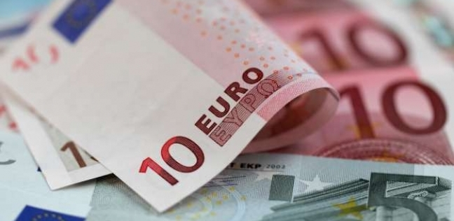 أي خدمة   سعر اليورو اليوم السبت 6-7-2019 في مصر
