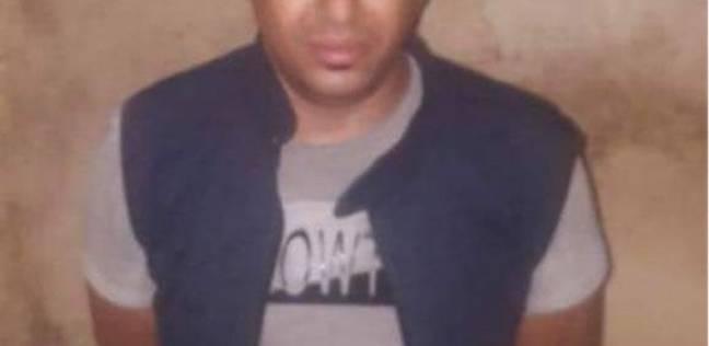 """أمن الإسكندرية يضبط متهما بالنصب على موقع """"olx"""""""