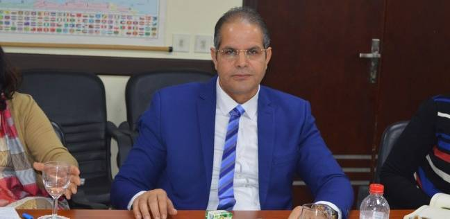 """رئيس """"العربية للاستدامة"""" يدعو المواطنين للمشاركة بكثافة في الانتخابات"""