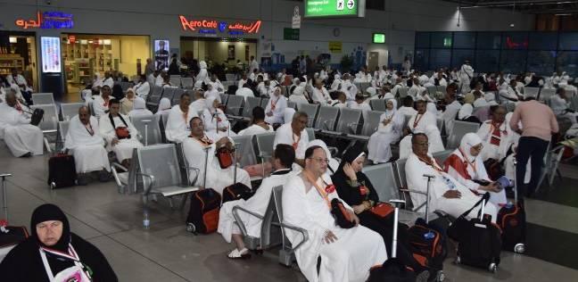 وفاة الحالة السابعة عشر بين الحجاج المصريين بالسعودية