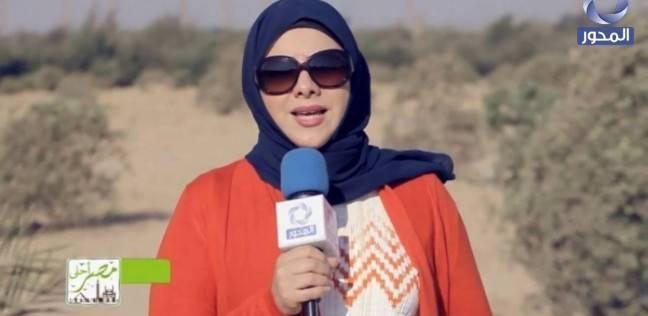"""غدا.. """"مصر أحلى"""" يطلق حملة """"صناع مصر"""" لتشجيع الصناعة الوطنية"""