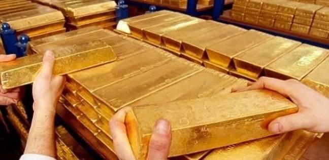 الذهب يرتفع عالميا مع هبوط الدولار لأدنى مستوى في 3 أسابيع