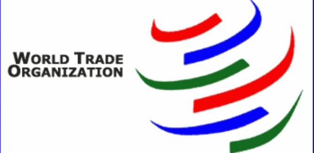 """""""التجارة العالمية"""": التوترات التجارية بدأت تؤثر على الاقتصاد العالمي"""