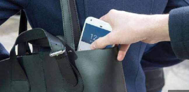 كيفية حماية بيانات هاتفك في حال السرقة