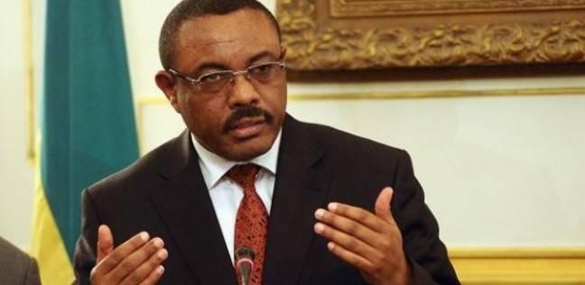الحكومة الإثيوبية تعلن حالة الطوارئ
