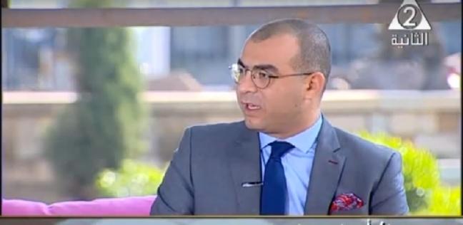 اقتصادي: تصدير شركة تشيكية الفاكهة المصرية لأوروبا يعكس استقرار الدولة