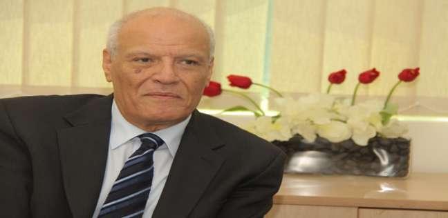 """""""الجامعة العربية المفتوحة"""": المشاركة بالانتخابات خطوة نحو الاستقرار"""