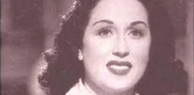 """في ذكرى ميلادها.. أبرز المحطات الفنية لـ """"قيثارة الغناء العربي"""" ليلى مراد"""