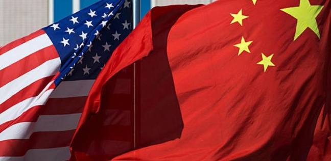 الصين تؤكد التزامها بوعودها لمنظمة التجارة العالمية