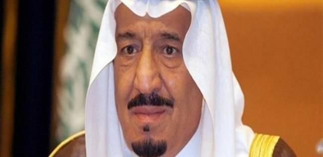 العاهل السعودي يدعو إلى اجتماع رباعي لدعم الأردن