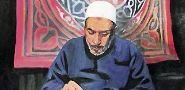 """""""أبو اليزيد"""": 50 من شيوخ الحرف التراثية يشاركون في احتفالية """"الأثار"""""""