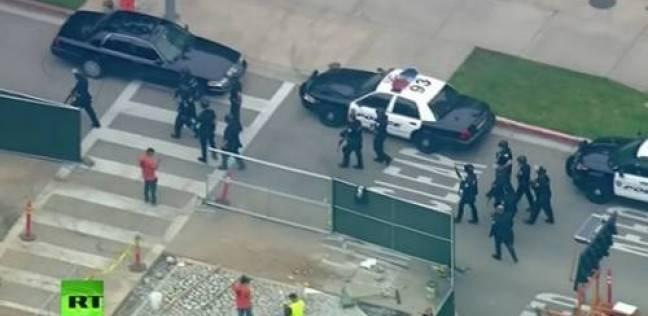 القنصلية الكويتية تؤكد سلامة المواطنين بعد حادث إطلاق نار في جامعة كاليفورنيا