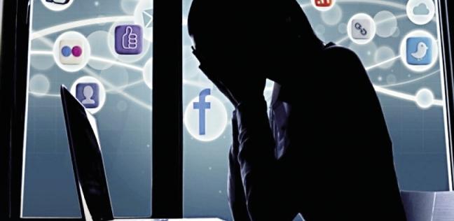 الانتحار على مواقع التواصل الاجتماعى: دردشة.. قلبت بجد