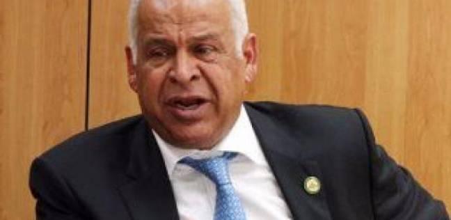 فرج عامر: يجب توقيع عقوبة الإعدام ضد خاطفي الأطفال