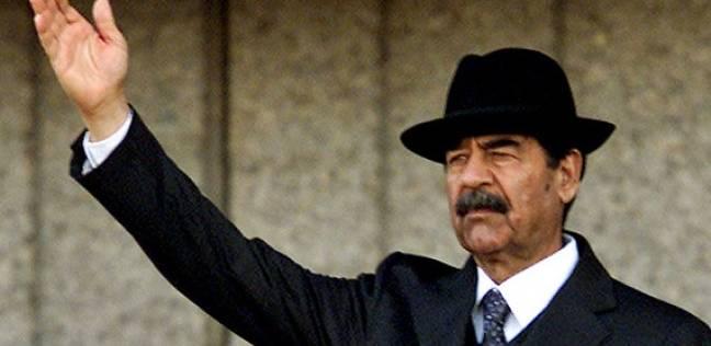 """هندي يفشل 40 مرة في الحصول على فرصة عمل لأن اسمه """"صدام حسين"""""""