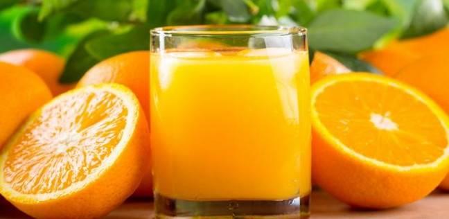 استشاري تغذية: الإفراط في العصائر وقت الإفطار يرفع السكر بالدم