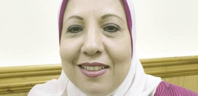 غدا.. نادية مبروك تستقبل سفير أندونيسيا بالقاهرة