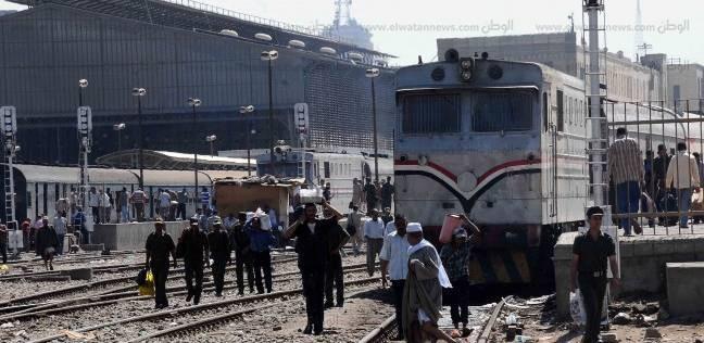 تعرّف على التأخيرات والتهديات المتوقعة لقطارات السكك الحديدية اليوم