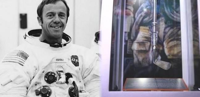 """كيف خدع رائد فضاء """"ناسا"""" والعالم حول صورة من بين الأكثر شهرة؟"""