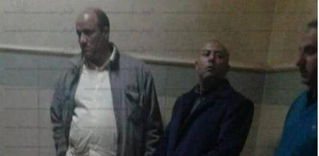 «قاهرة الإخوان».. تدار دون محافظ منذ 5 شهور وللمرة الثالثة خلال 5 سنوات