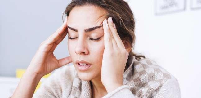 6 نصائح للتخلص من الصداع في أثناء الصوم
