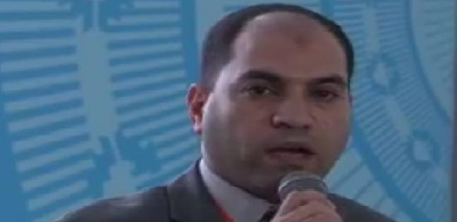 درويش: نسعى لإصلاح ميثاق الأمم المتحدة لشؤون اللاجئين عبر منتدى الشباب