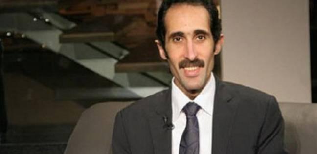 مجدي الجلاد: أجهزة الدولة اعتادت خدمة النظام سابقا