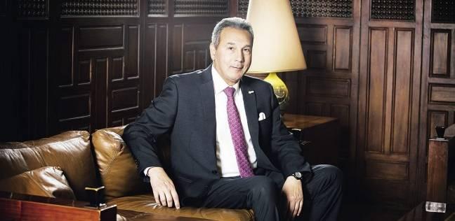 مجلة اليوروبيان تصنف بنك مصر كأفضل بنك فى مجال تمويل المشروعات الصغيرة والمتوسطة