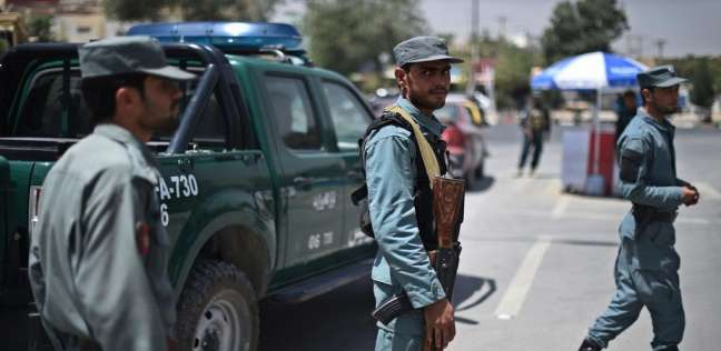 سقوط 3 من العناصر الإرهابية بين قتيل وجريح خلال عملية أمنية في باكستان