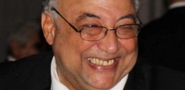 المحافظات    حليم  ابن جامعة الإسكندرية صاحب اختراع الحفاظ على الطرق في كندا