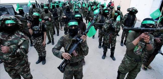 dd29e5c4d8592 يديعوت أحرونوت القسام تهدد إسرائيل بتوسيع نطاق إطلاق الصواريخ - العالم