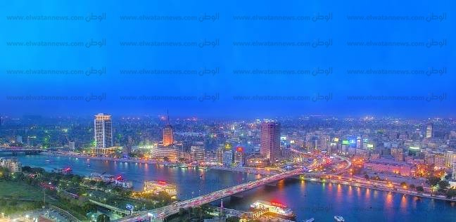 «هنا القاهرة».. سحر التاريخ ومأوى الباحثين عن لقمة عيش