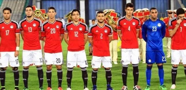 الجمعة المقبل.. مباراة ودية بين فريق مطروح ومنتخب مصر