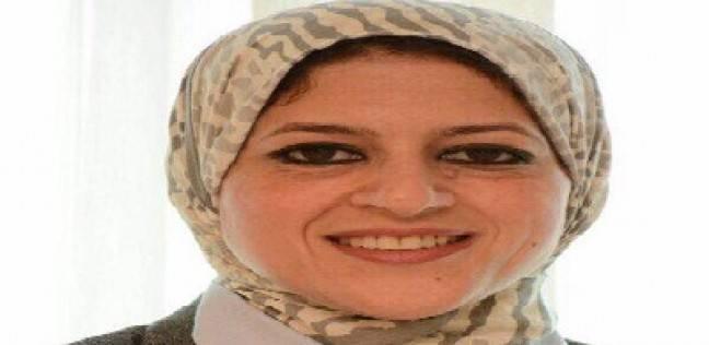 """""""الصحة"""": خبراء دوليين يدربون الأطقم المصرية في أكبر حملة طبية بالتاريخ"""