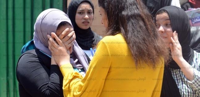مصر   آخرهم حصل على 4.5 درجة بعد سنوات.. أشهر مظاليم الثانوية العامة