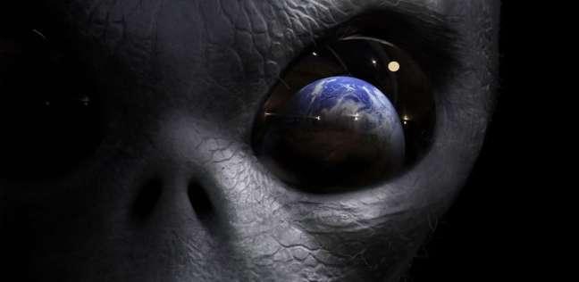 """""""تأثير الغوريلا"""".. نظرية قد تفسر عدم رؤيتنا للمخلوقات الفضائية"""