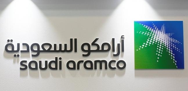اقتصاد   عاجل.. السعودية ترفع أسعار البنزين