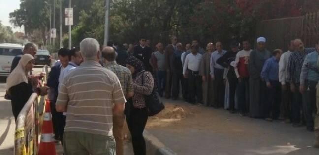 """موسم الانتخابات عند المصري.. """"إجازة وتوصيلة ببلاش وعروض وخصومات"""""""