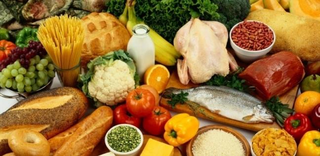 أطباء يحذرون من 7 أطعمة قد تسبب التسمم في هذة الحالات