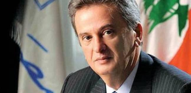 مصرف لبنان يبيع سندات دولية بملياري دولار في إطار مبادلة ديون