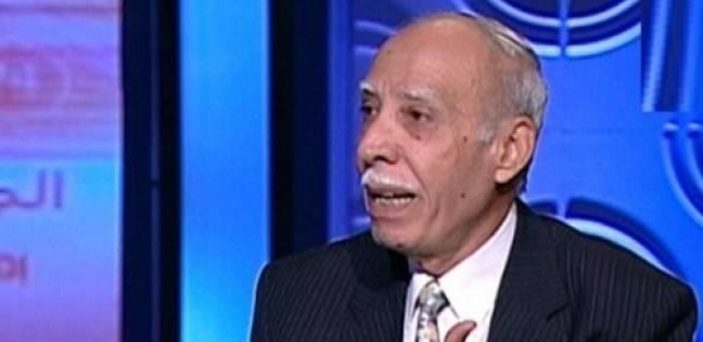 خبير عسكري عن طريقة ترقية وزير الدفاع: السيسي يشرك الشباب في المسؤولية