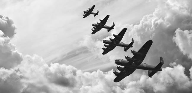 دراسة: الحرب العالمية الثانية ما زالت تهدد سكان الأرض حتى الآن