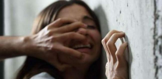 بعد إقامتها علاقة جنسية مع صديقها.. طالبة تدعي اغتصابها في الطالبية