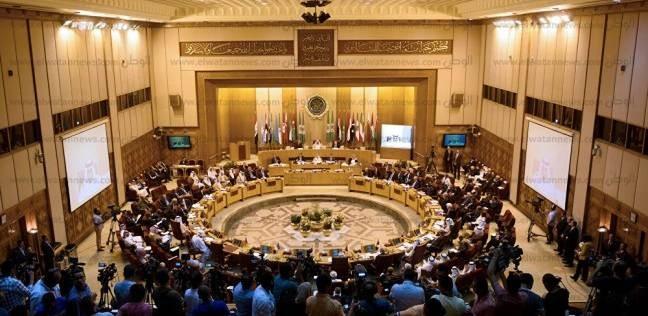 """الجامعة العربية تندد بقرار واشنطن الخاص بقطع المساعدات عن """"أونروا"""""""