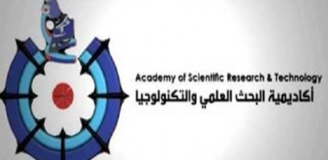 """""""البحث العلمي"""" تعتمد أسماء المرشحين لمنح علماء الجيل القادم"""