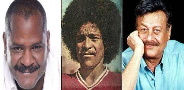 """""""الفن والرياضة"""".. بوابة لـ""""سوادنيين"""" أصبحوا نجوم مجتمع في مصر"""