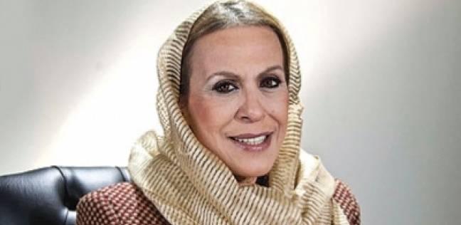 """حيثيات إعدام قاتل """"نيفين لطفي"""" رئيس مجلس إدارة """"بنك أبو ظبي الإسلامي"""""""